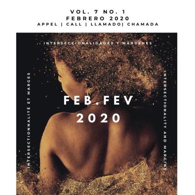 Revista Lüvo 2020