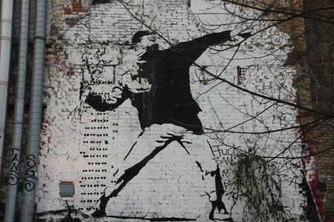 anarchy-8265_1920