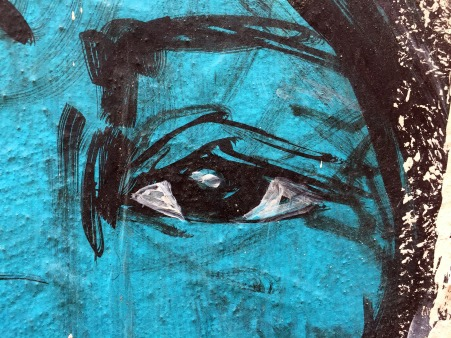 graffiti-4487105_1920